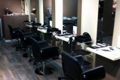 Friseurladen1