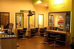 Friseurladen3