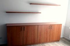 Sideboard-2