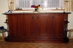 Sideboard-3