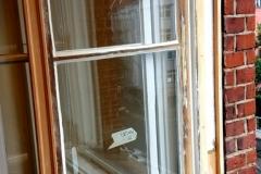 Fensterreparatur-2
