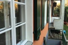 Kastendoppelfenster_Fensterläden
